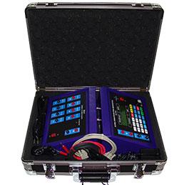 GB4000-minicase_sm
