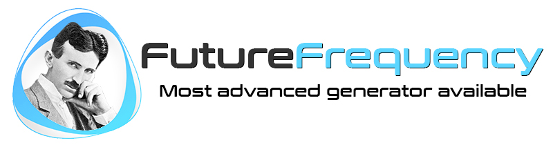 FutureFrequency
